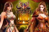 Zusätzlich zum Spiel Schützengraben 2 für iPhone, iPad oder iPod können Sie auch kostenlos Zeitalter der Imperien herunterladen