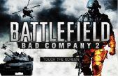 Zusätzlich zum Spiel Schützengraben 2 für iPhone, iPad oder iPod können Sie auch kostenlos Battlefield 2 herunterladen