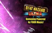 Zusätzlich zum Spiel Schützengraben 2 für iPhone, iPad oder iPod können Sie auch kostenlos Beat Gefahr Ultra herunterladen
