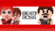 Zusätzlich zum Spiel Schützengraben 2 für iPhone, iPad oder iPod können Sie auch kostenlos Schlag den Boss 3 herunterladen