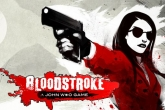 Zusätzlich zum Spiel Schützengraben 2 für iPhone, iPad oder iPod können Sie auch kostenlos Bloodstroke: John Woo Spiel herunterladen