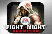Zusätzlich zum Spiel Schützengraben 2 für iPhone, iPad oder iPod können Sie auch kostenlos Nacht-Kampf herunterladen