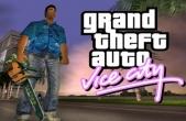 Zusätzlich zum Spiel Schützengraben 2 für iPhone, iPad oder iPod können Sie auch kostenlos GTA: Vice City herunterladen