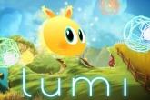 Zusätzlich zum Spiel Schützengraben 2 für iPhone, iPad oder iPod können Sie auch kostenlos Lumi herunterladen