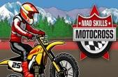 Zusätzlich zum Spiel Schützengraben 2 für iPhone, iPad oder iPod können Sie auch kostenlos verrücktes Motorcrossrennen herunterladen