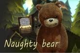 Zusätzlich zum Spiel Schützengraben 2 für iPhone, iPad oder iPod können Sie auch kostenlos Ungezogener Bär herunterladen