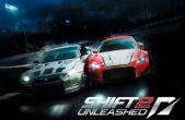 Zusätzlich zum Spiel Schützengraben 2 für iPhone, iPad oder iPod können Sie auch kostenlos Need for Speed SHIFT 2 Unleashed (World) herunterladen