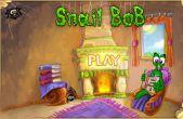 Zusätzlich zum Spiel Schützengraben 2 für iPhone, iPad oder iPod können Sie auch kostenlos Bob die Schnecke herunterladen