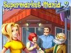 Zusätzlich zum Spiel Schützengraben 2 für iPhone, iPad oder iPod können Sie auch kostenlos Supermarkt Mania 2 herunterladen