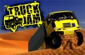 Zusätzlich zum Spiel Schützengraben 2 für iPhone, iPad oder iPod können Sie auch kostenlos Truck Trial herunterladen